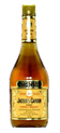 Jacques Cardin Cognac